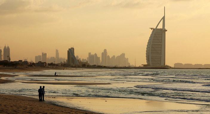Dubai-Beach_704x385.jpg