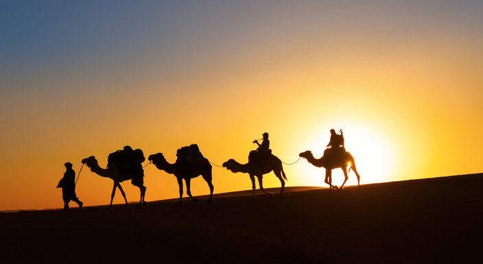 Camel-caravan-going-through-the-desert_704x385.jpg