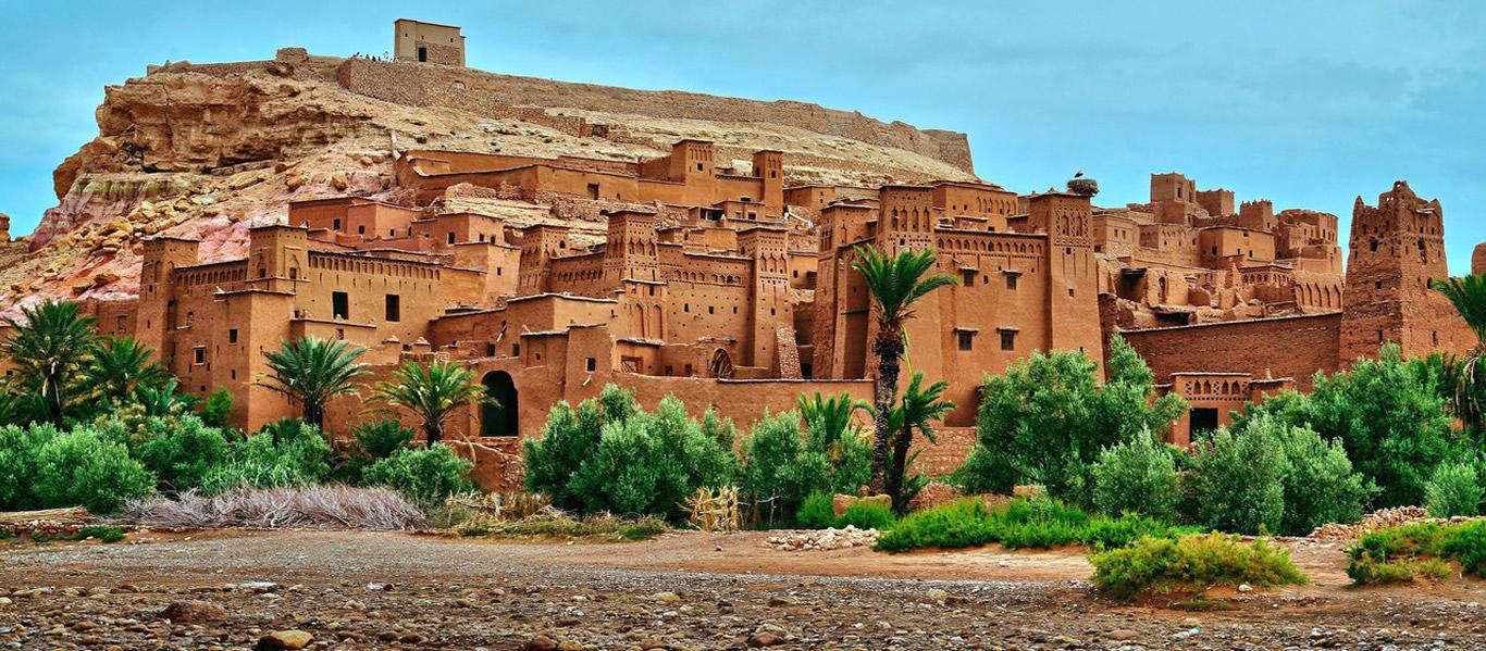 morocco-desert-touts-landscap.jpg