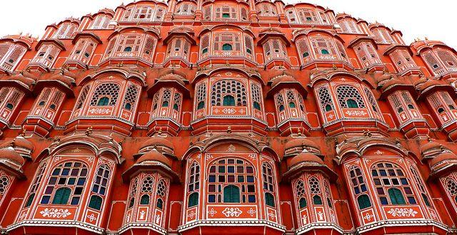 jaipur-india-640x330.jpg