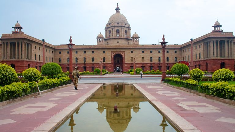 New-Delhi-67991.jpg