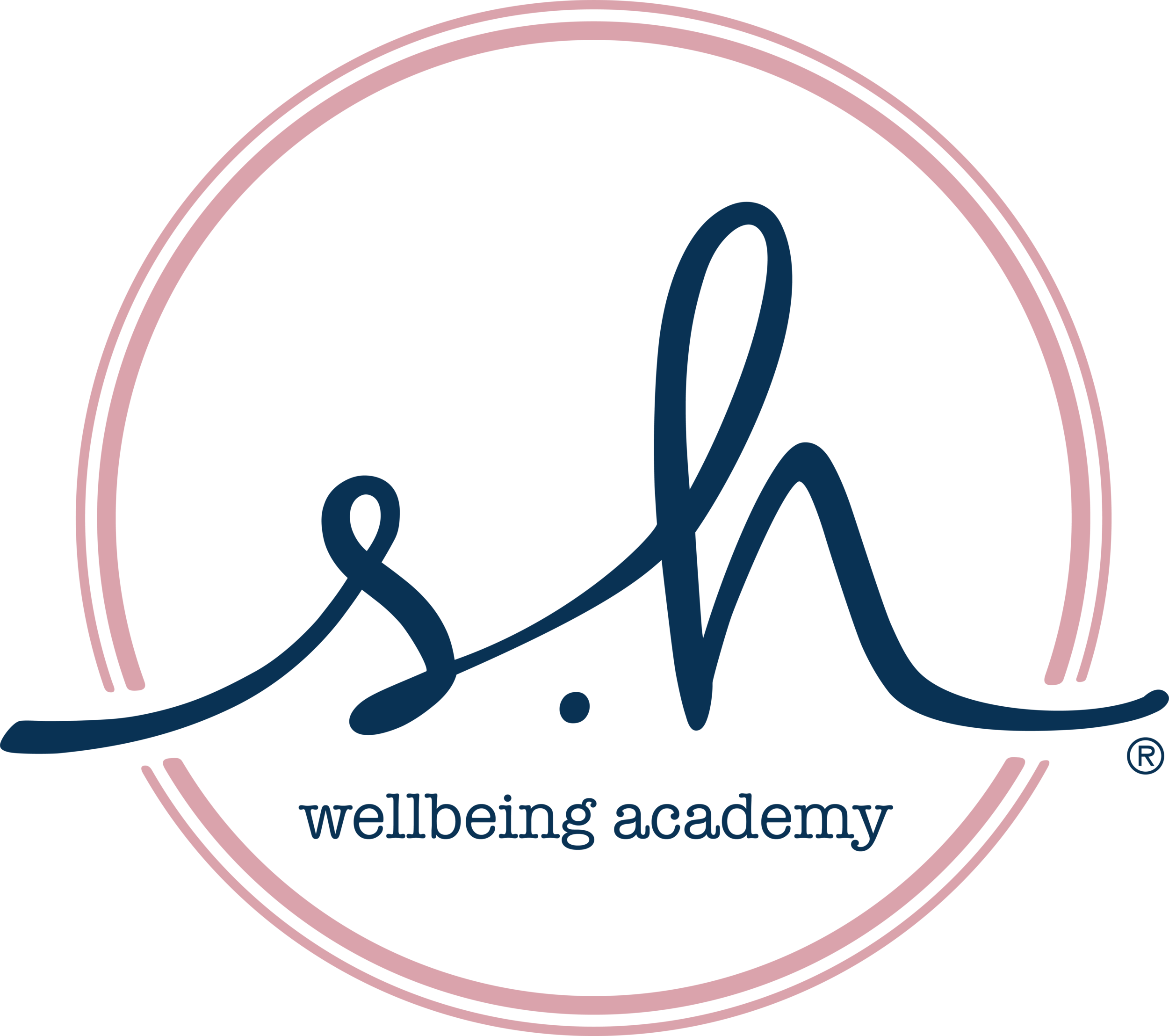 SH Wellbeing Academy Logo.png