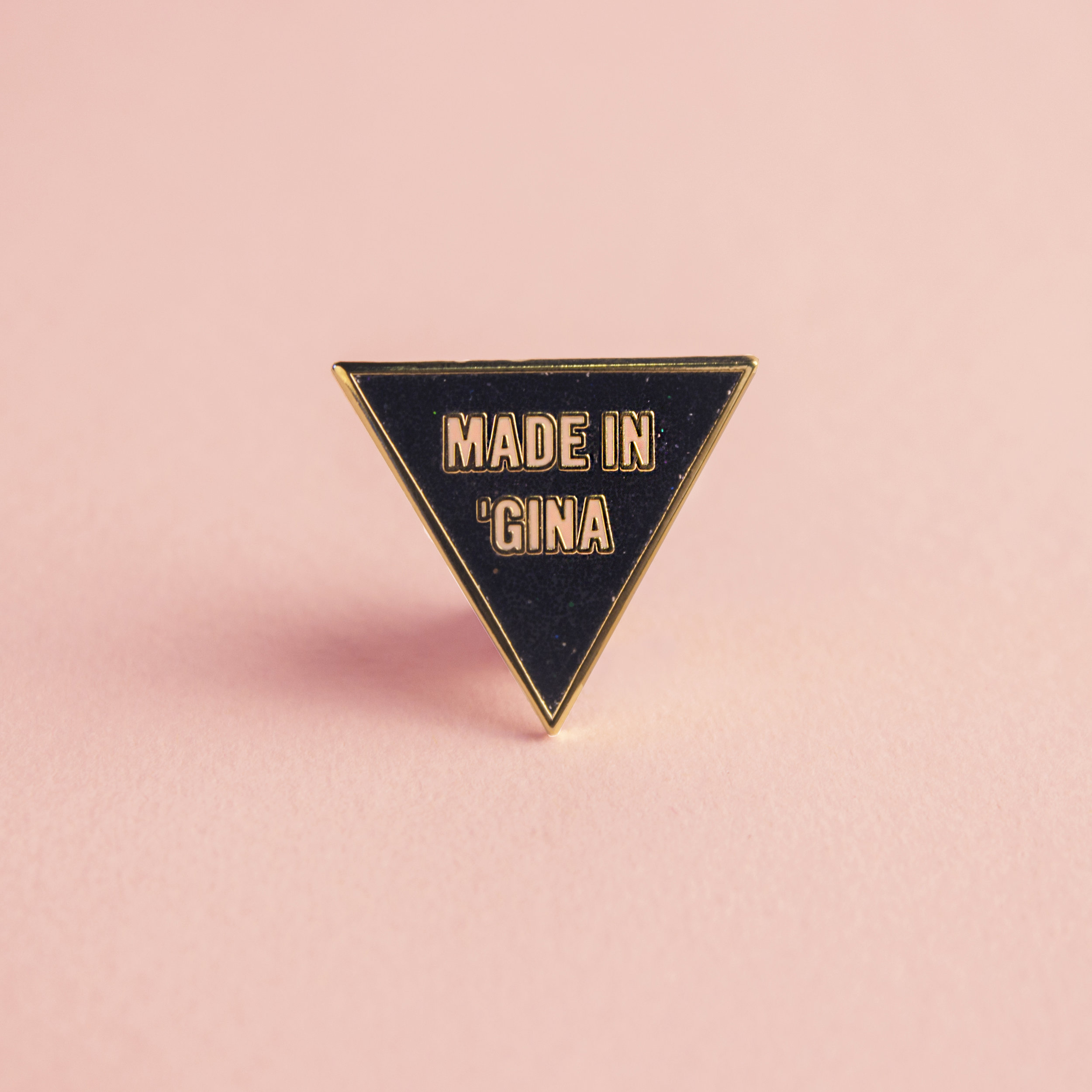 A 'Girl Power' feminism pin pack designed for 'Pin That Shit' event by WeMake PDX during Design Week Portland.Awarded Best In Show, Designed at  Figure 8 Creative ,for sale  here and @TenderLovingEmpire