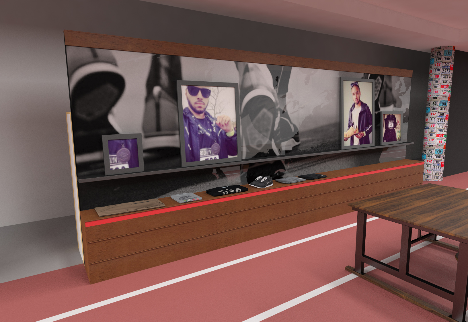 Nike_RunningSpace