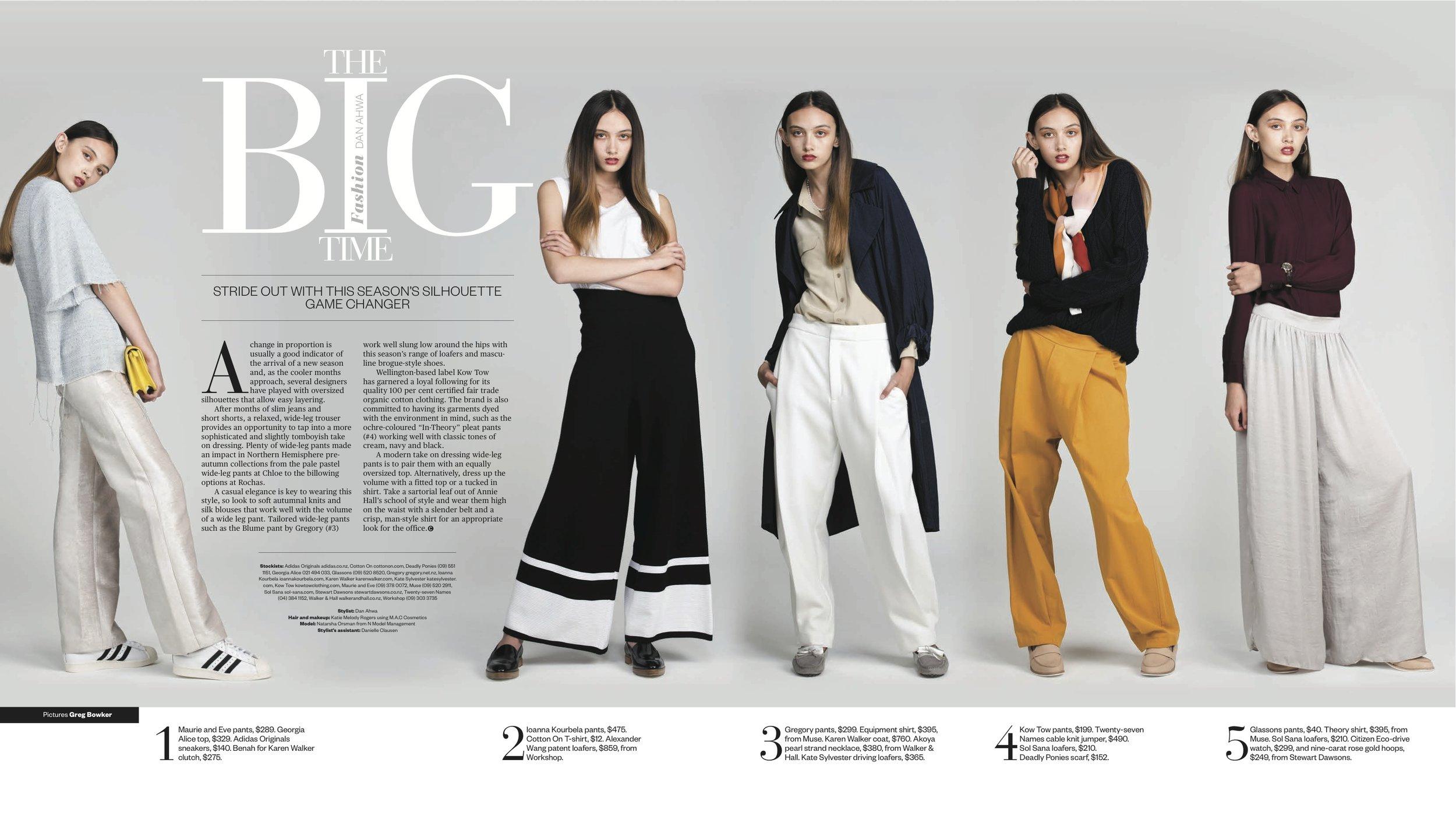 big pants.jpg