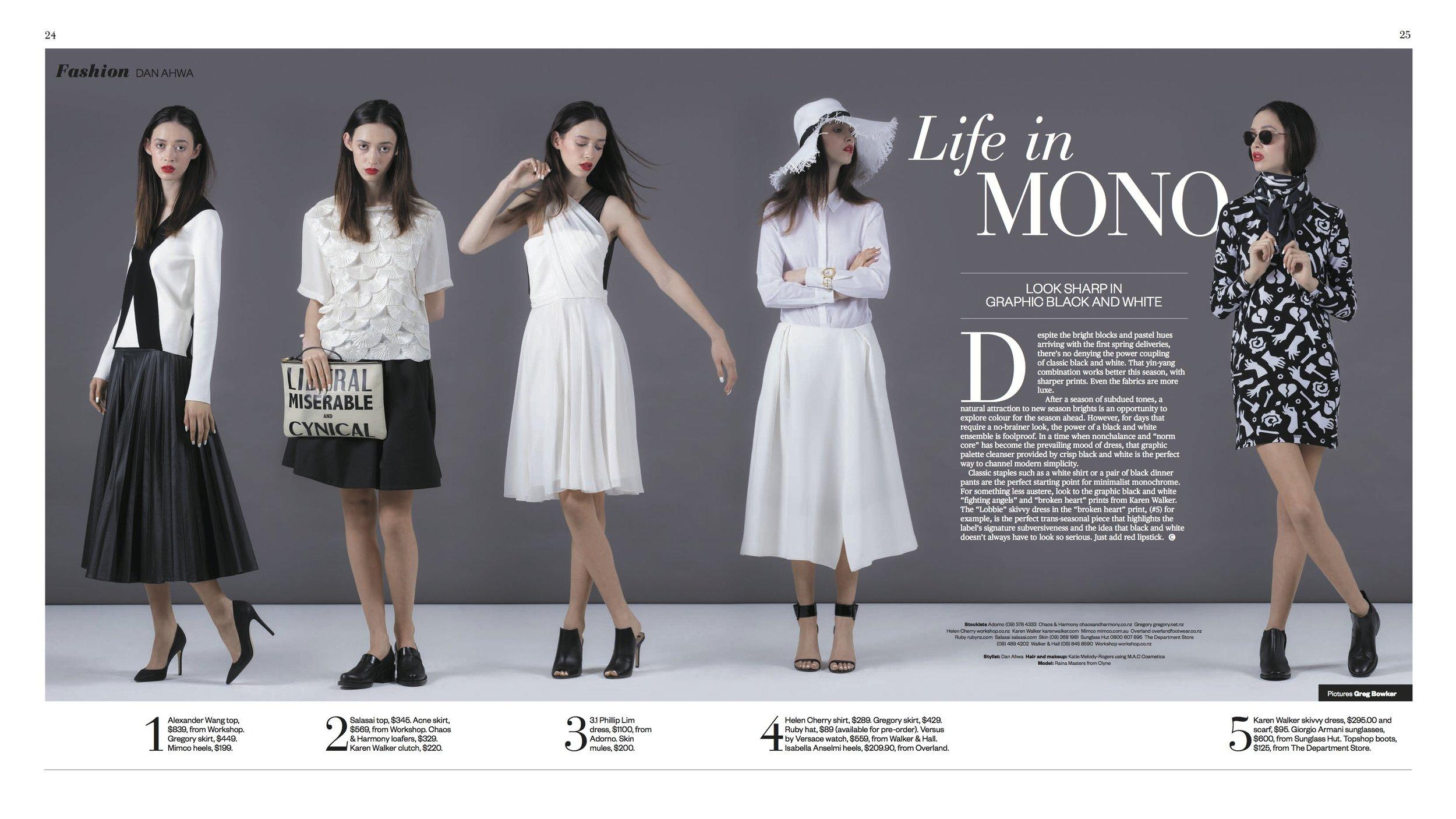 fashionAUG9.jpg