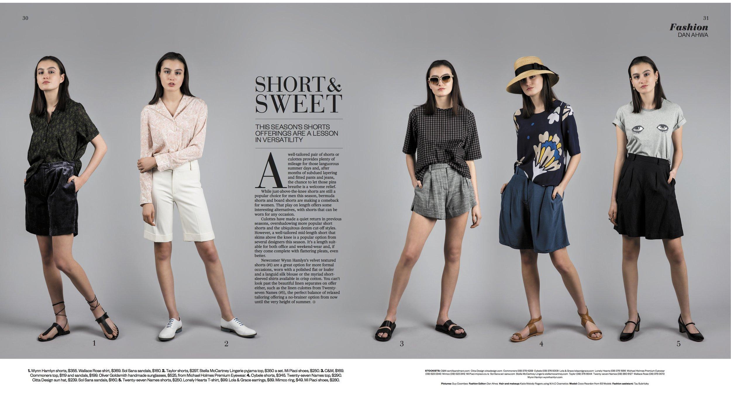 Canvas Shorts copy.jpg