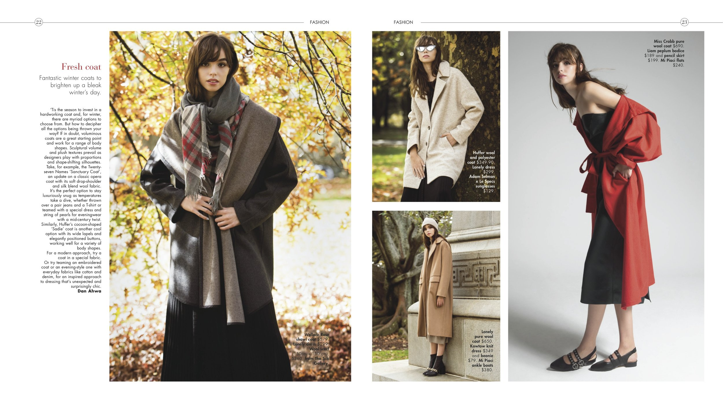 Canvas Fashion copy pt 1.jpg
