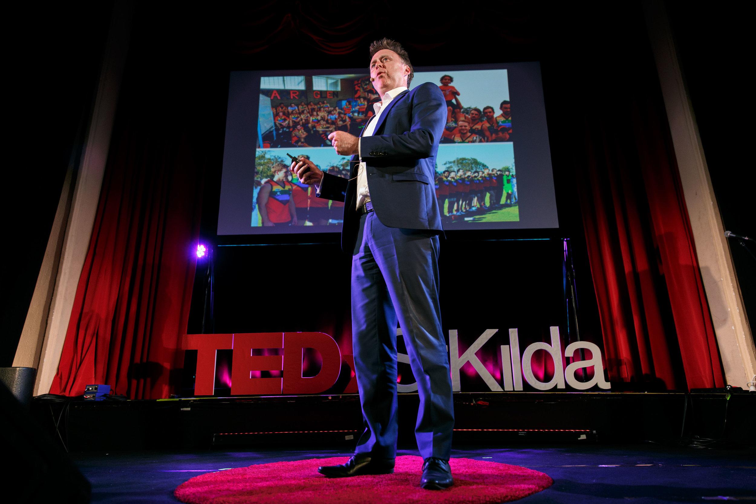 TEDxStkilda_Matt_Finnis_SG3.jpg