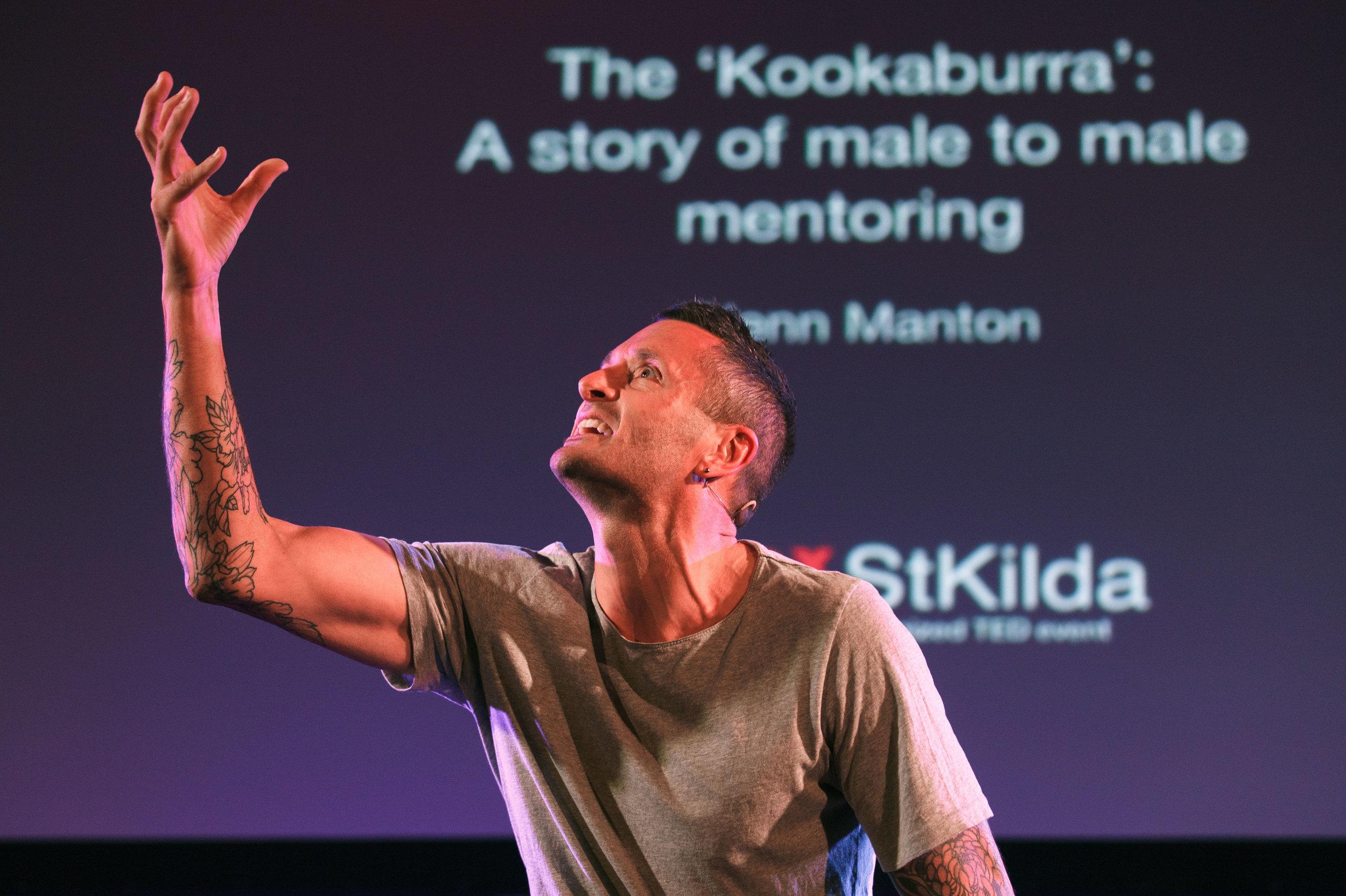 TEDxStkilda_Glenn_Manton_SG117.jpg