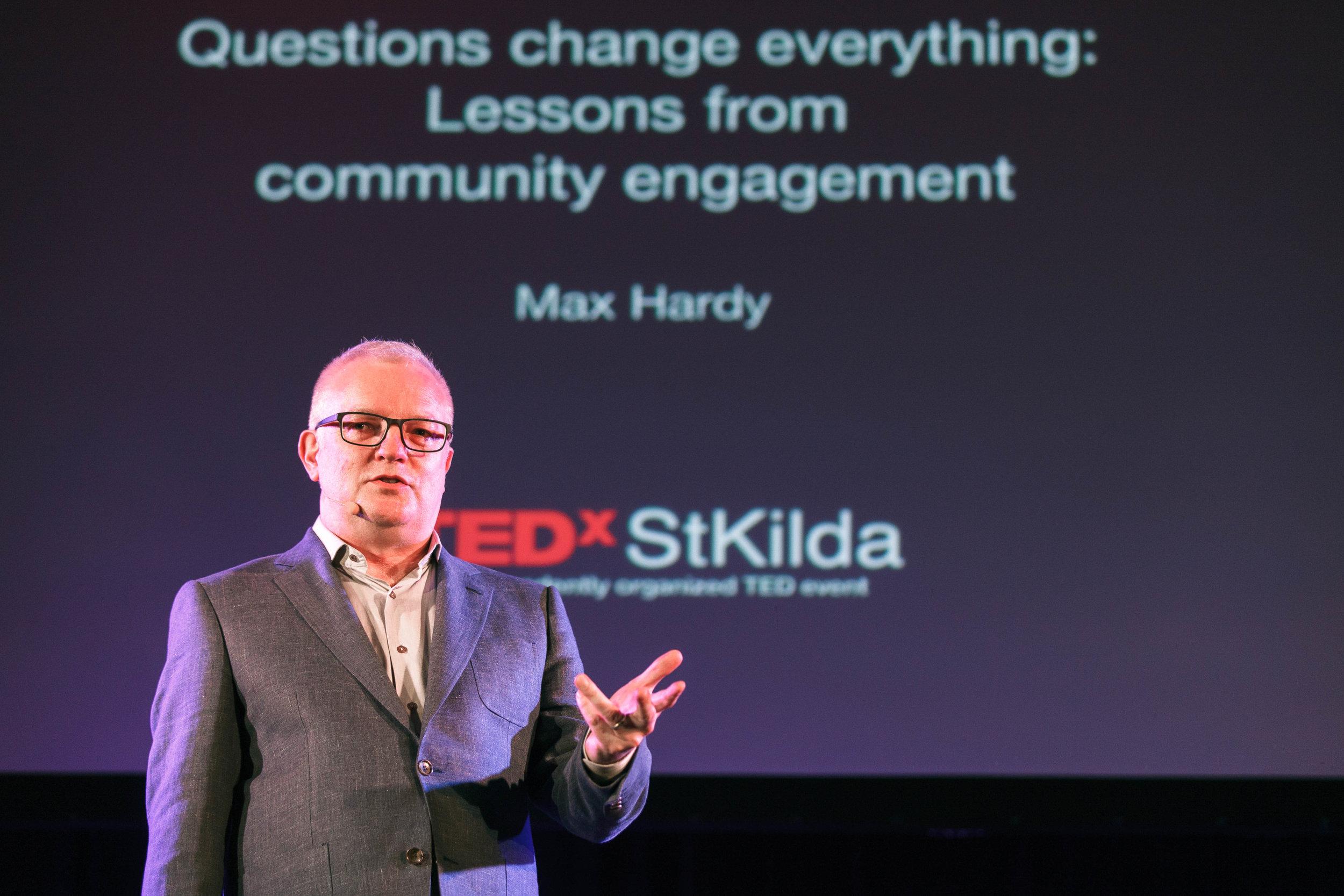 TEDxStkilda_Max_Hardy_SG94.jpg