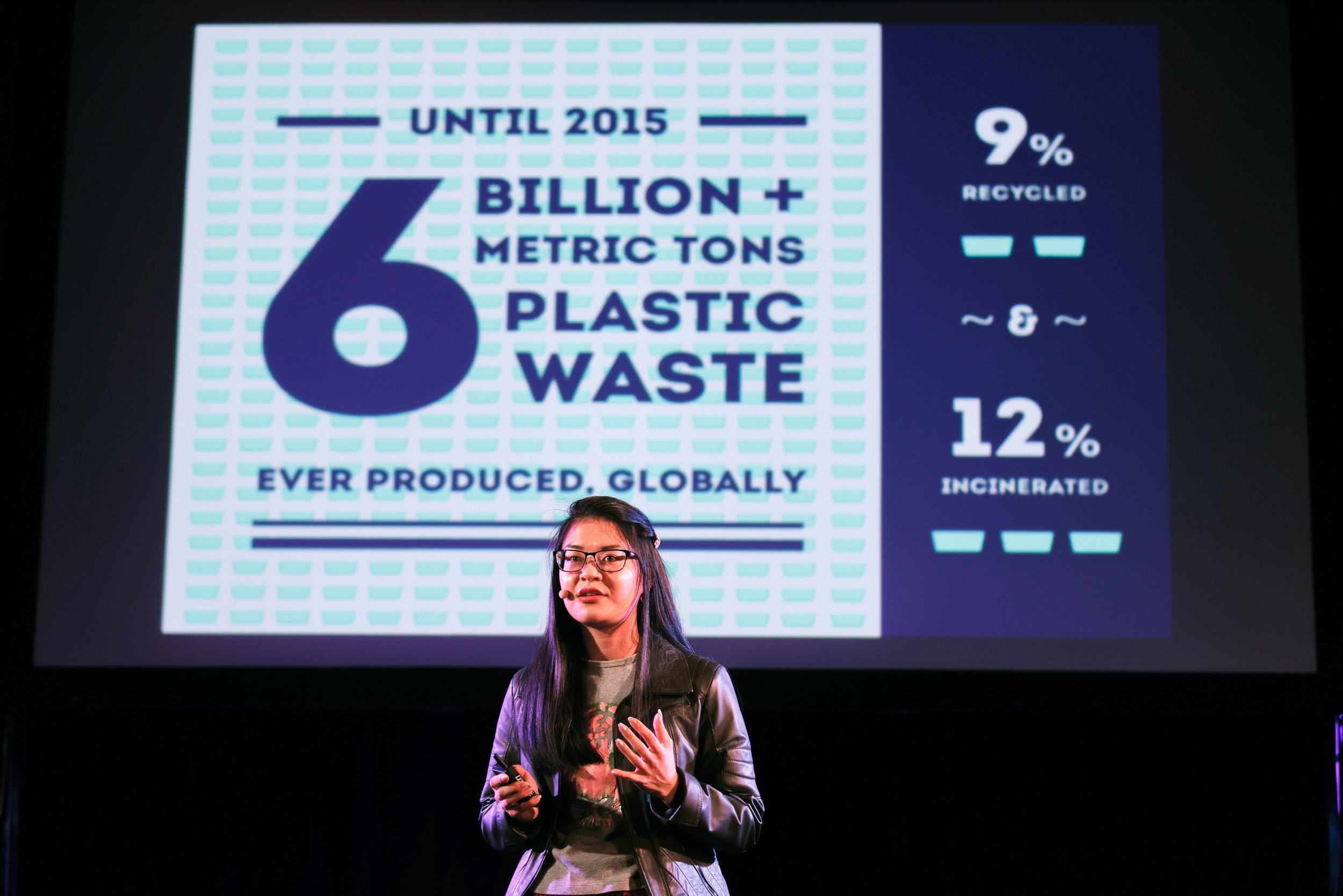 TEDxStkilda_Ruby_Chan_SG109.jpg