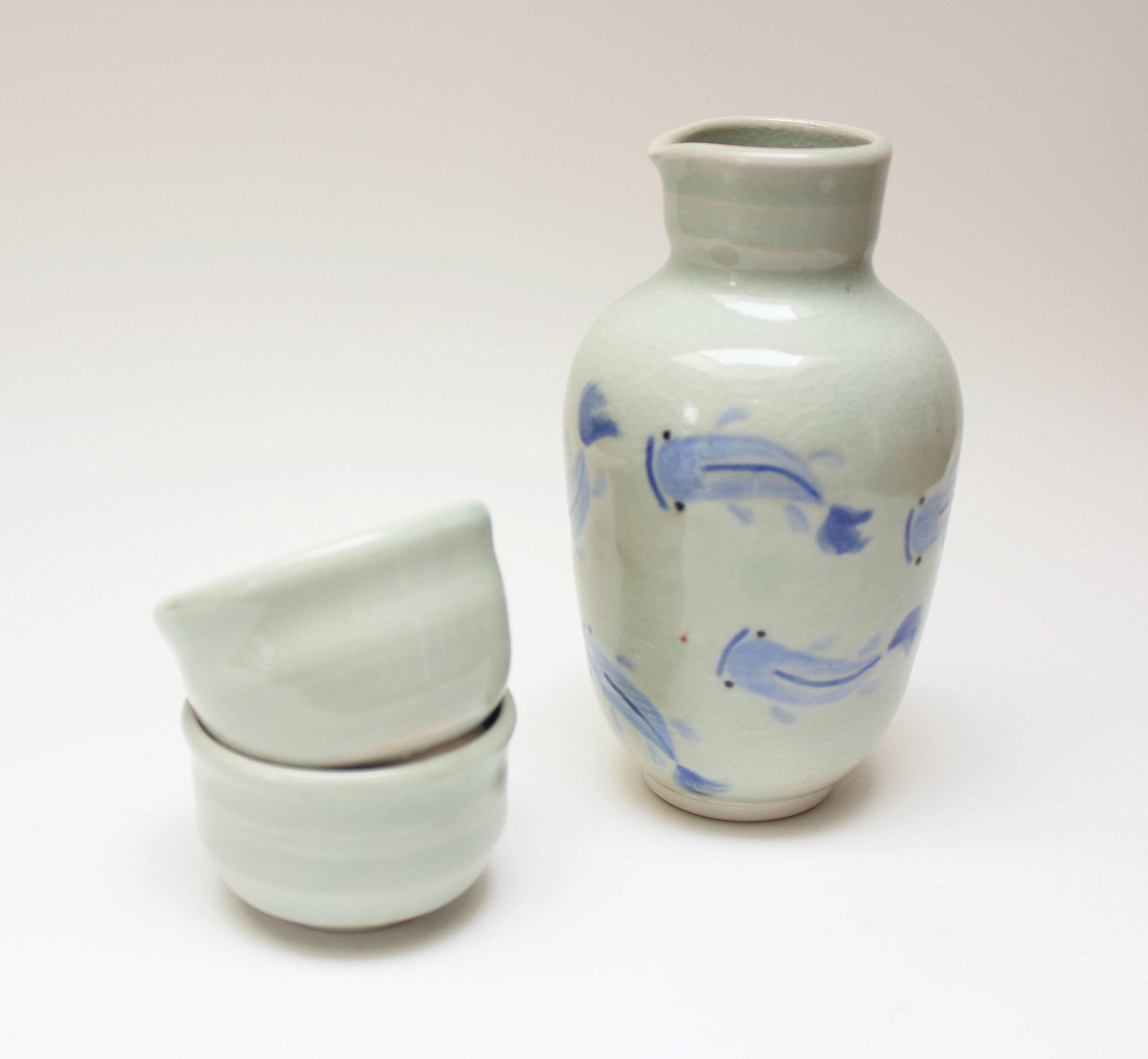 Sake Bottle 4.jpg