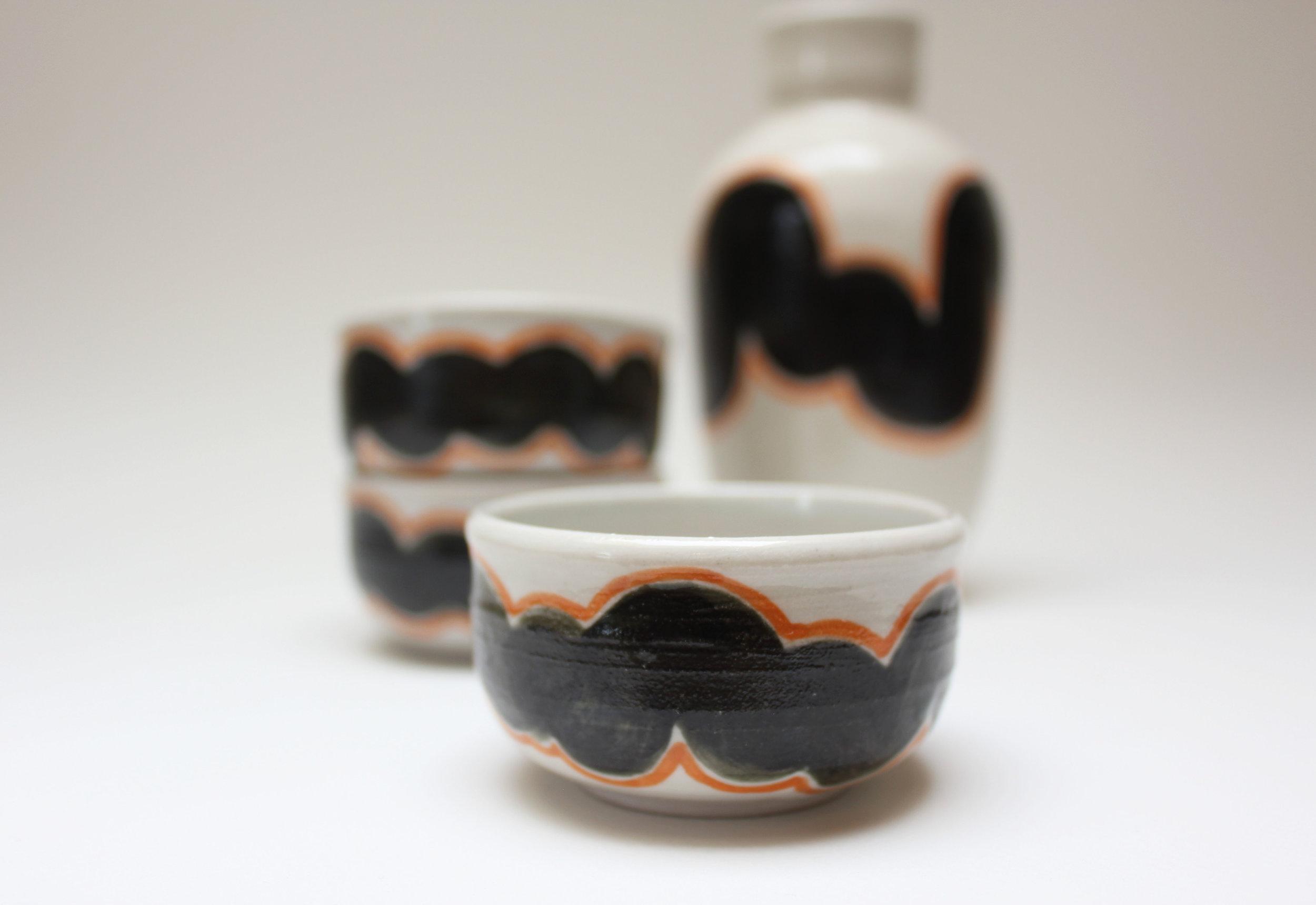 Sake Close up 1.jpg