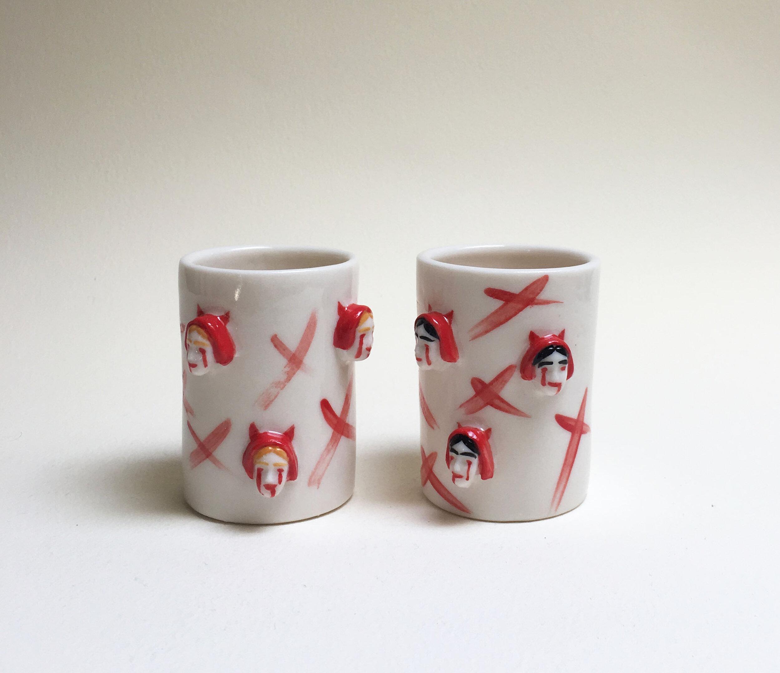 demon cup 1.jpg