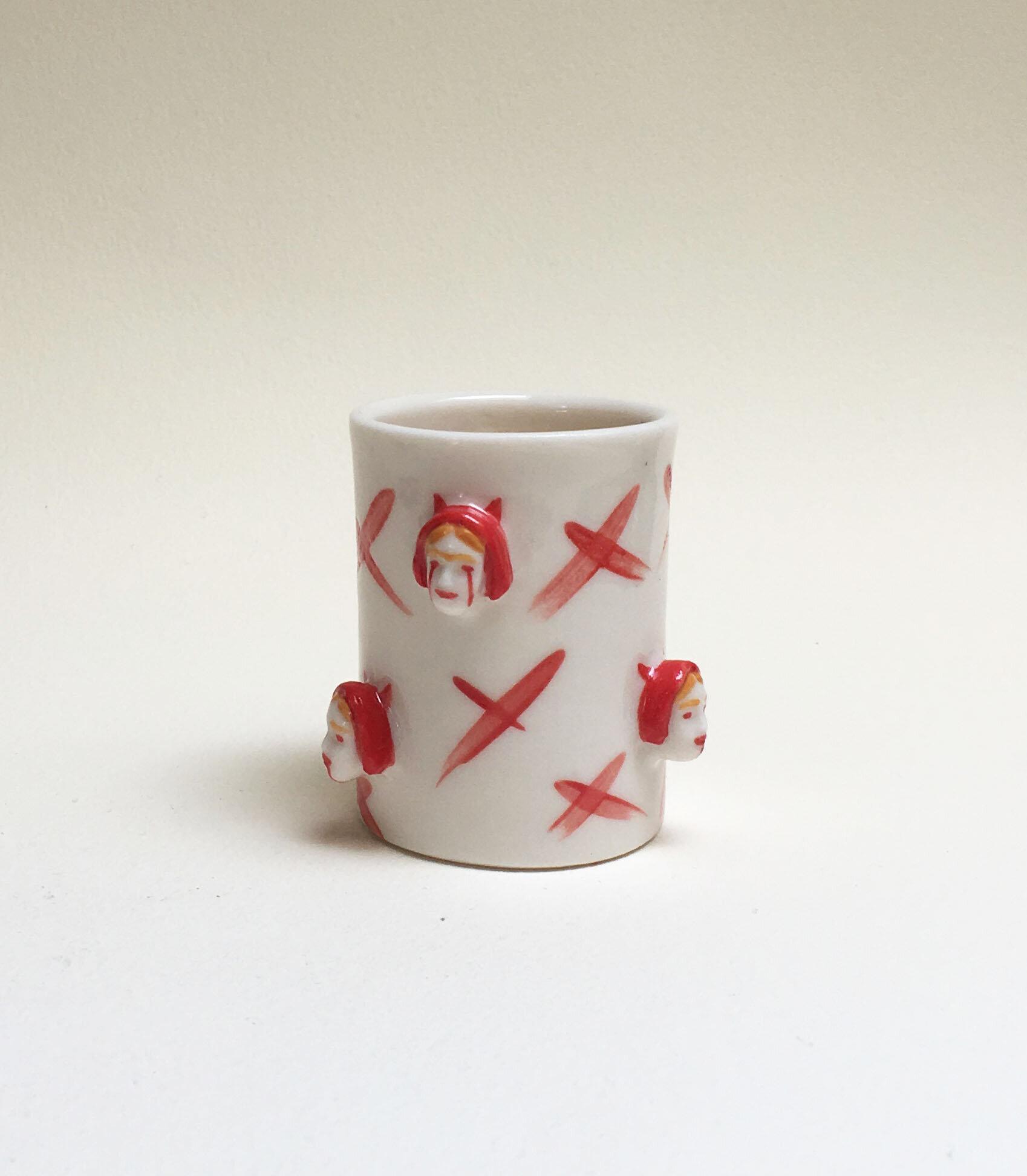 demon cup 2.jpg