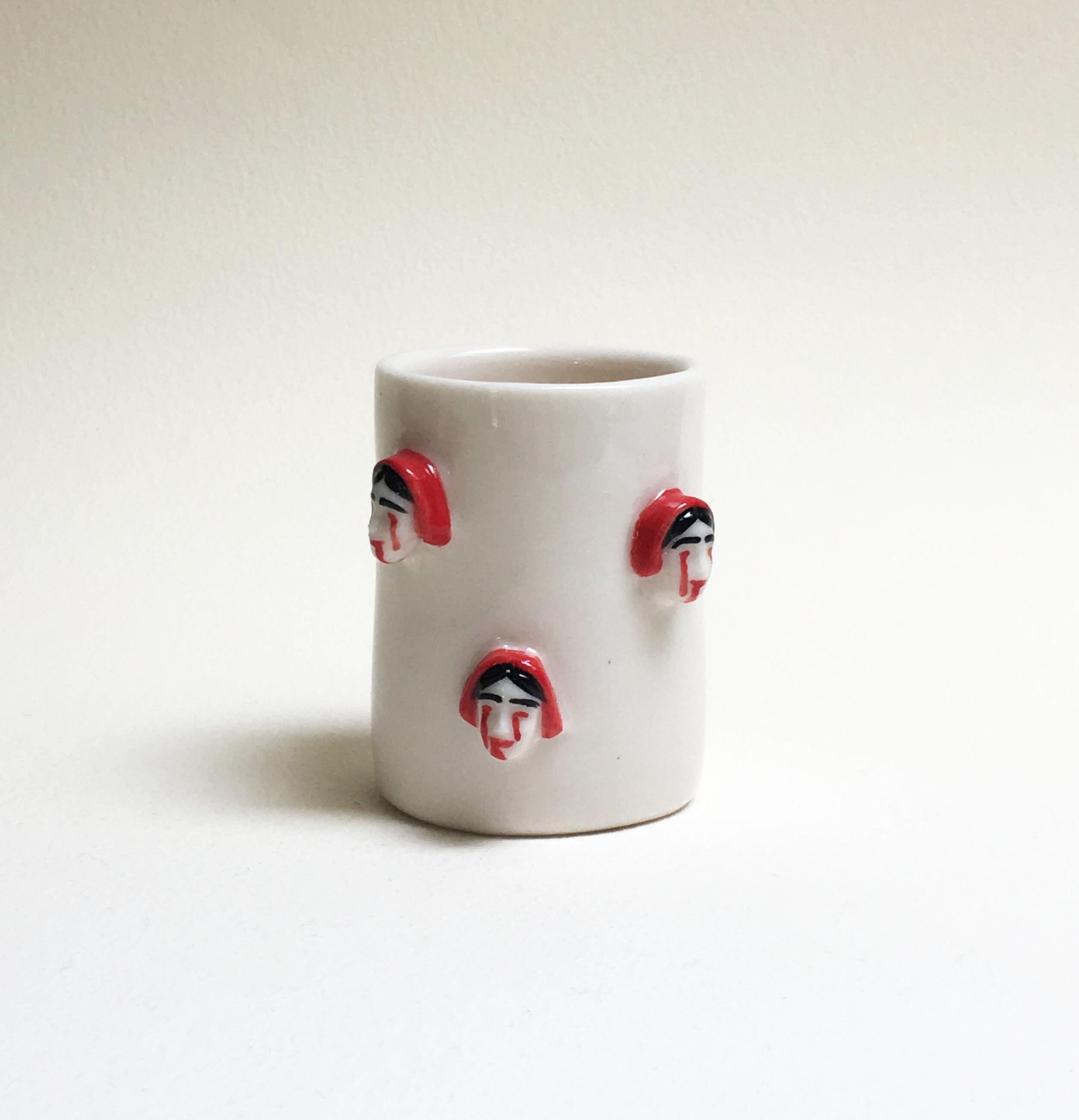 hail mary cup.jpg