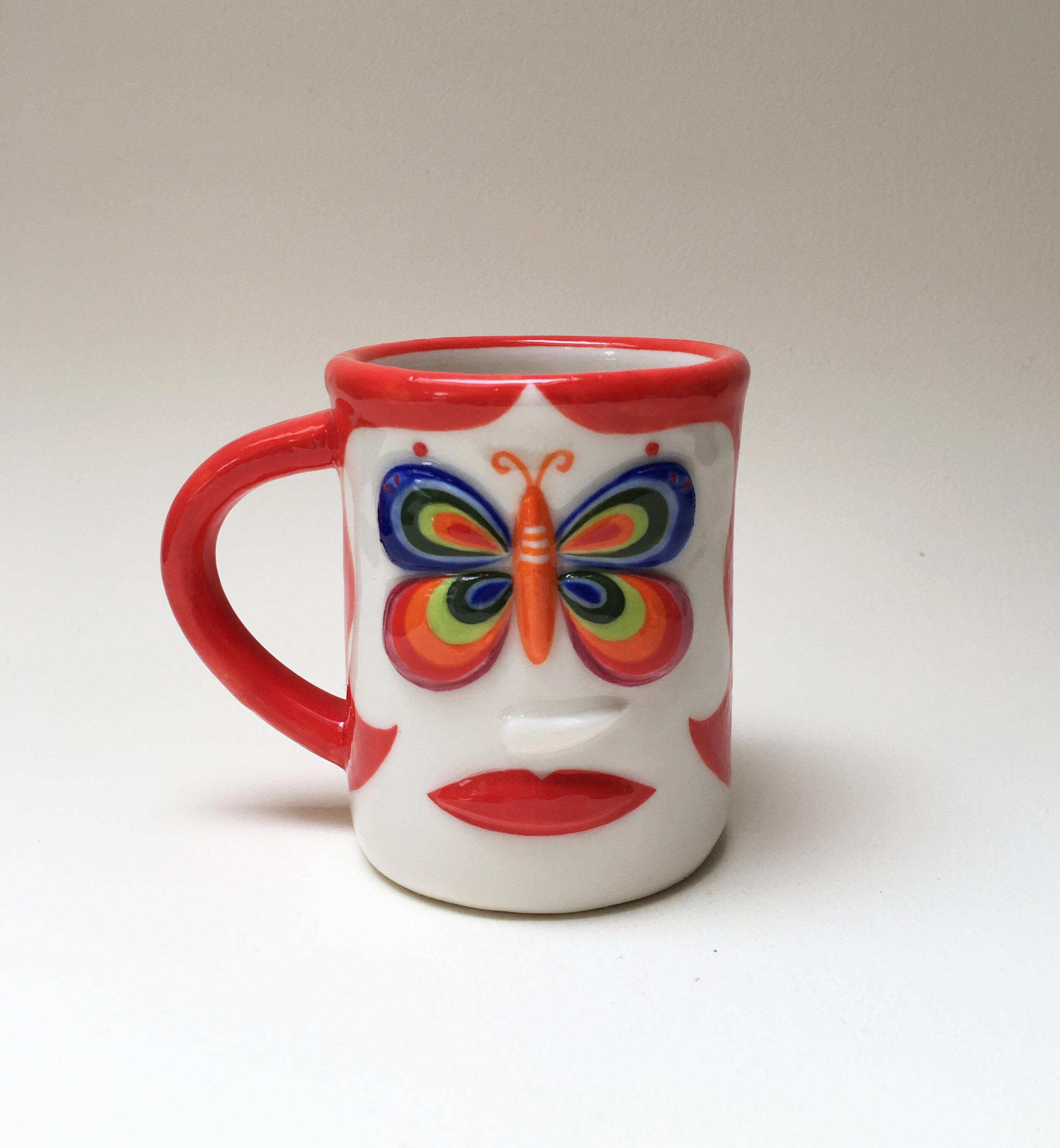 meek and mish cup.jpg