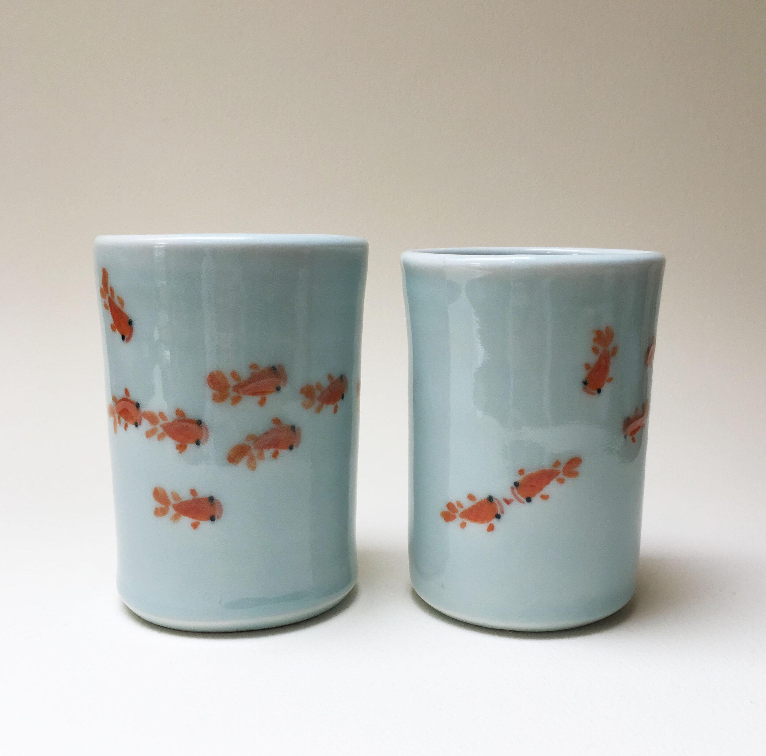 fish cup 2.jpg