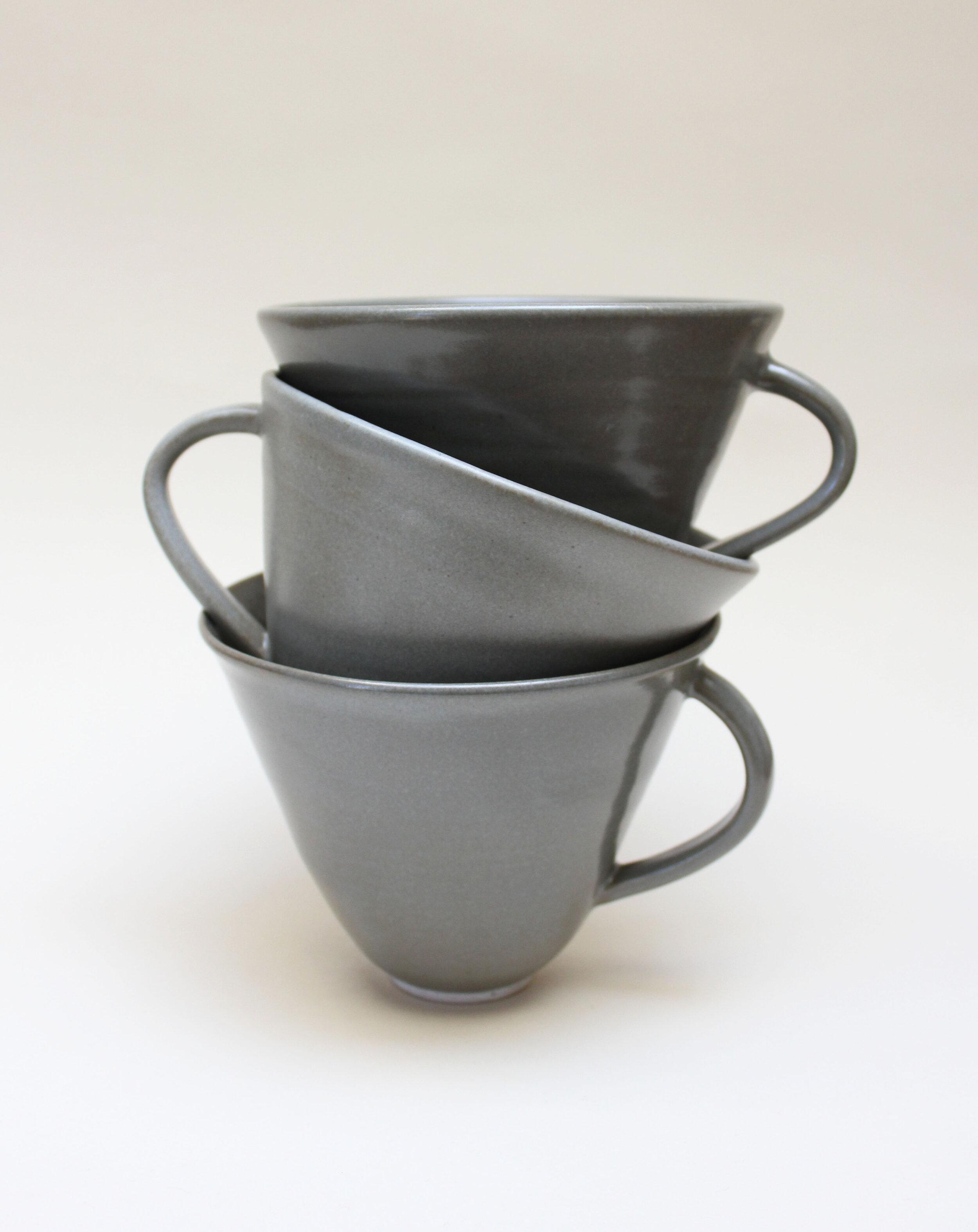 triangle mug stack.jpg