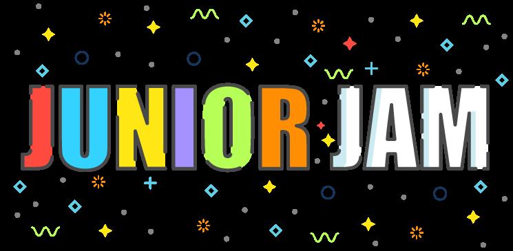 junior-jam.png