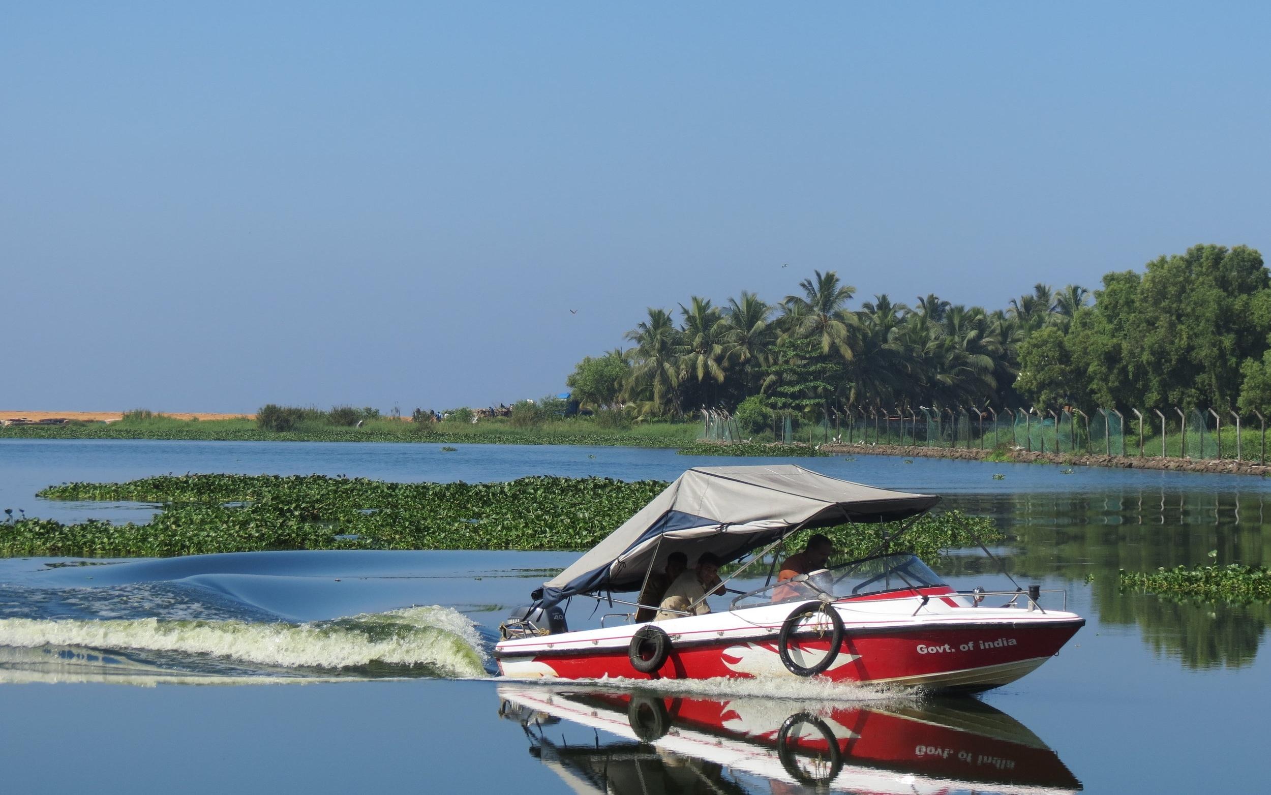 india-trip-2012-320.jpg