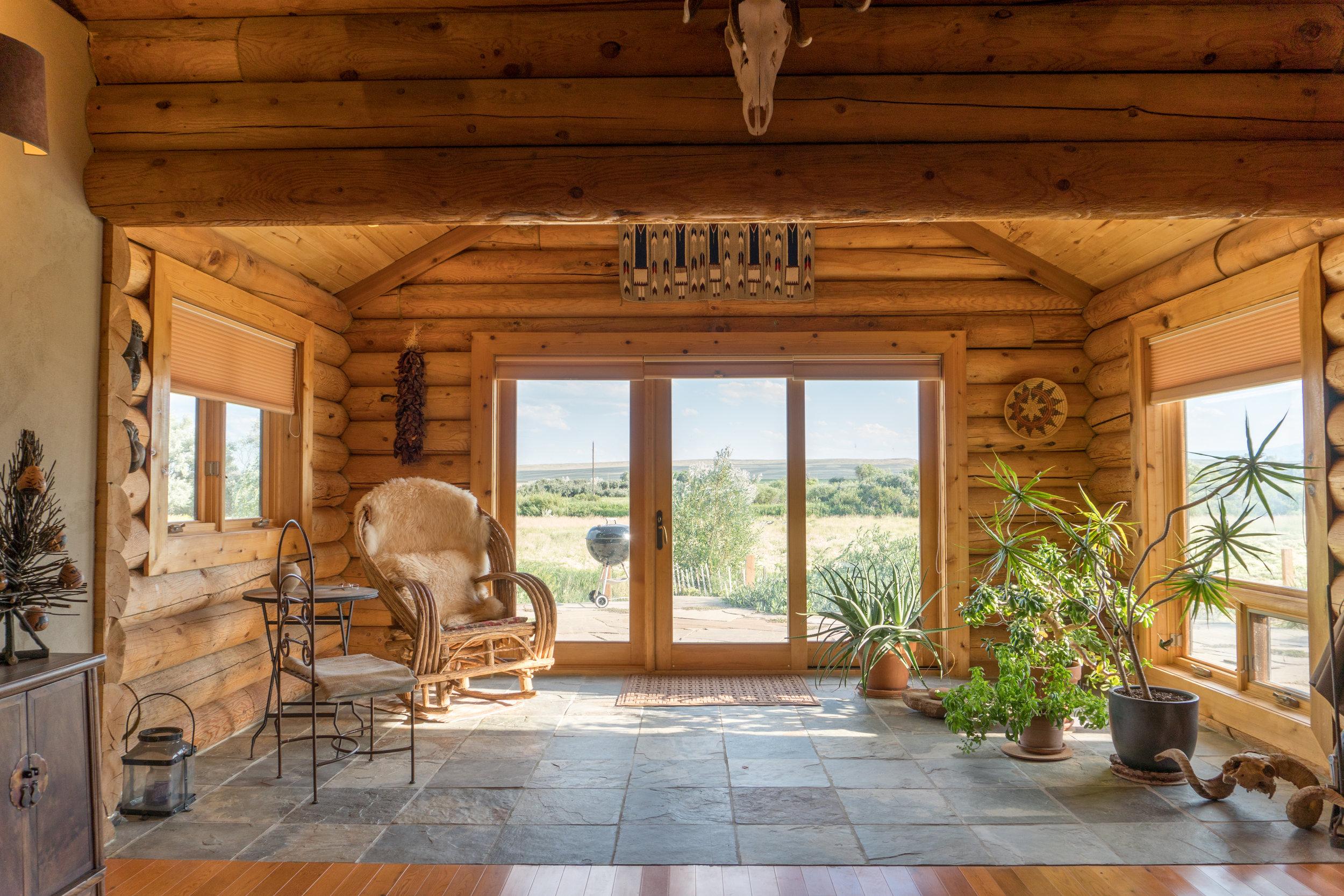 Little Wind Ranch 24.jpg