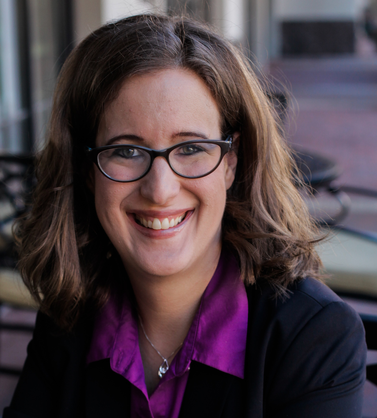 - Carissa Gay is a career and leadership coach who helps aspiring leaders clarify their vision and maximize their impact. She lives in San Antonio, Texas,and enjoys books, chocolates, and overseas adventures. You can connect with her on FB at Courageous Leaders.