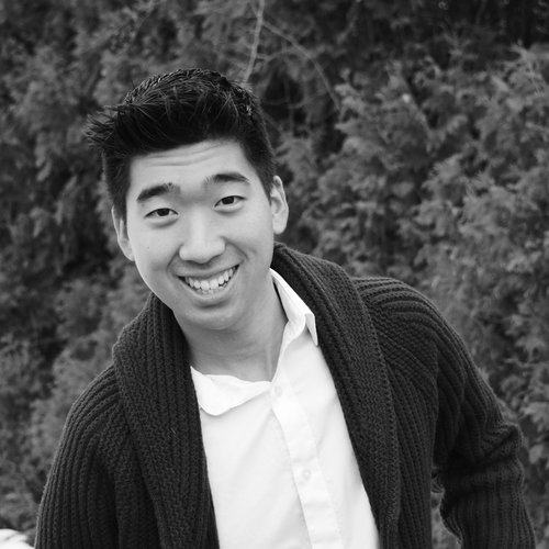 - Joshua Shi is a certified coach who helps his clients live a passion-filled life and have fun along the way. He believes your limitless potential is just waiting to be unleashed. Outside of coaching you'll find him sailing with the wind in his hair or pursuing new adventures with the people he loves.