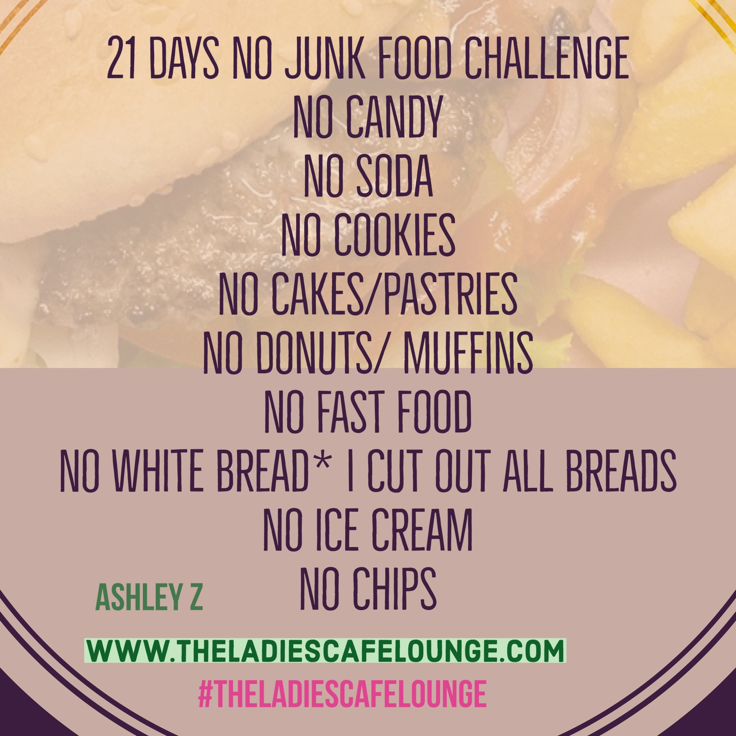 21 days challenge.jpeg