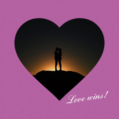 love wins.jpg.png