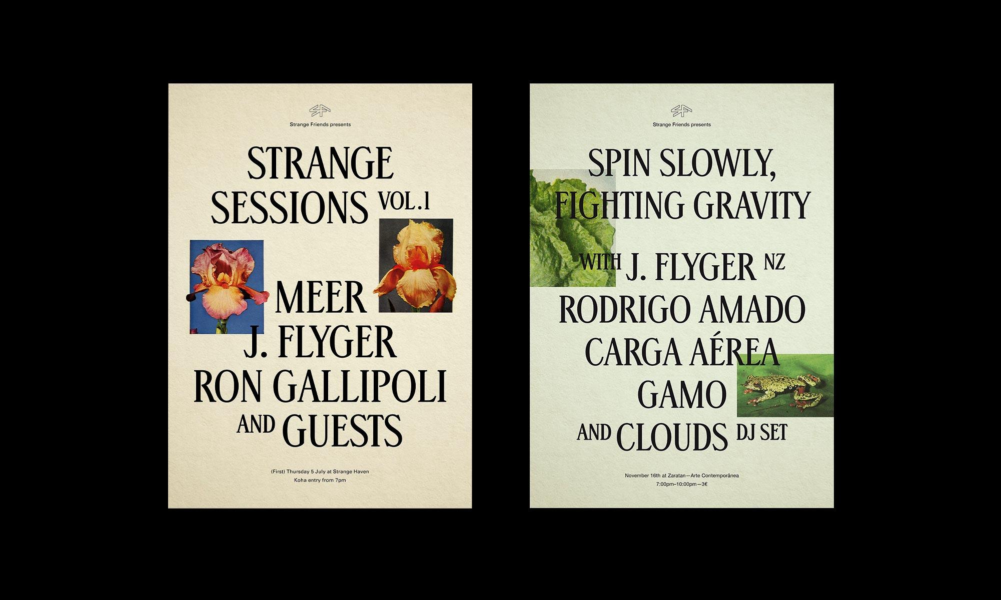 SF-posters.jpg