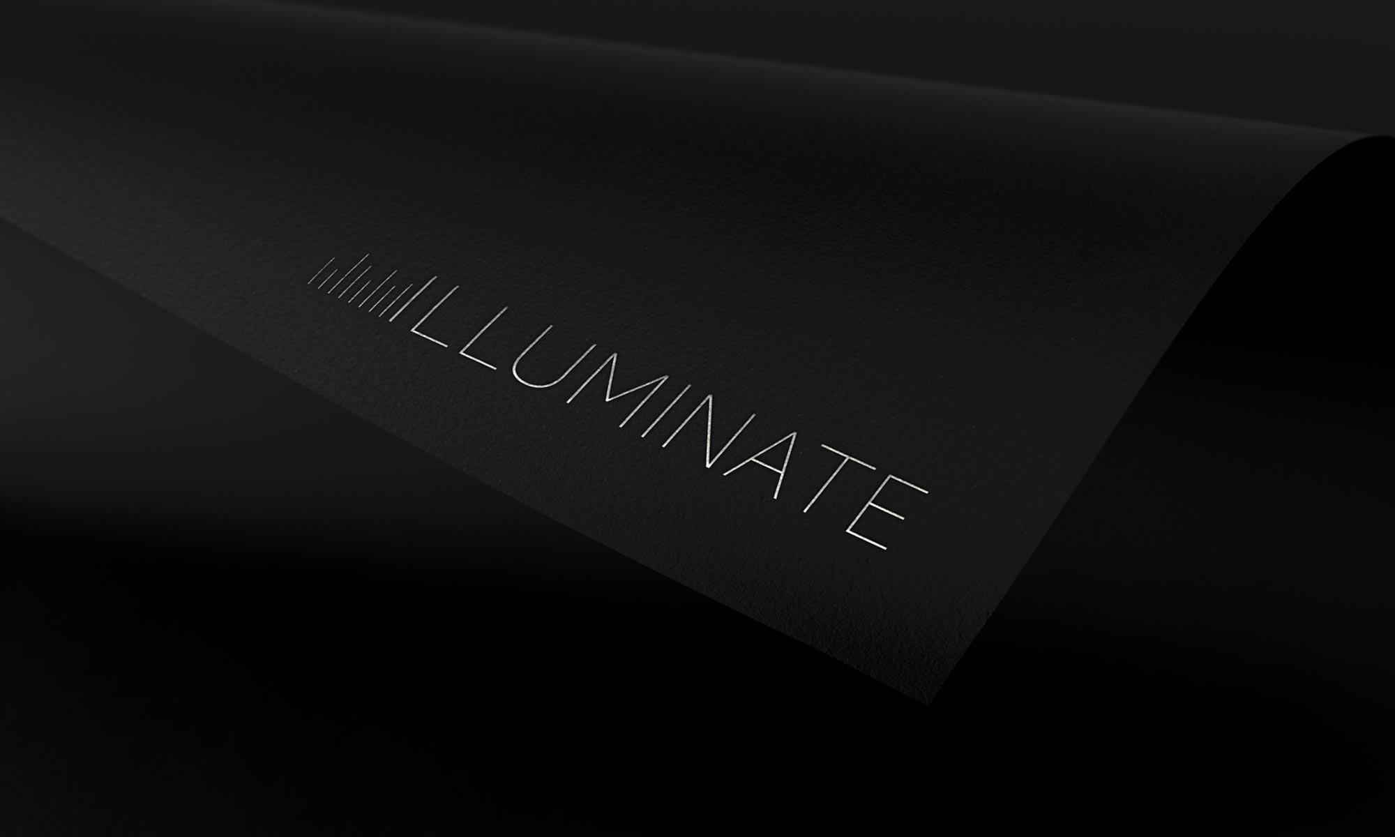 Sony-Illuminate-2.jpg