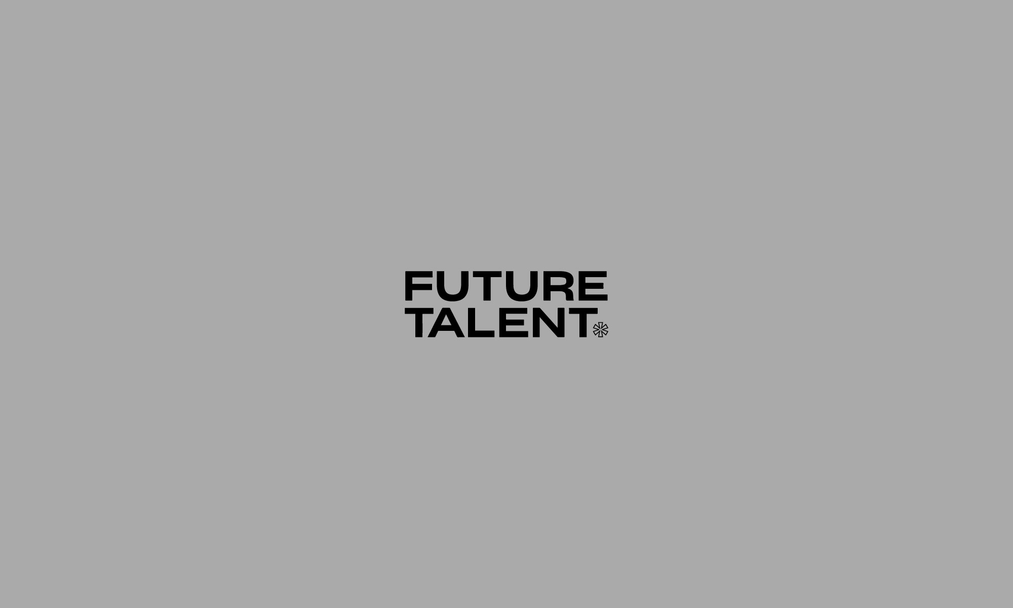 FutureTalent.jpg