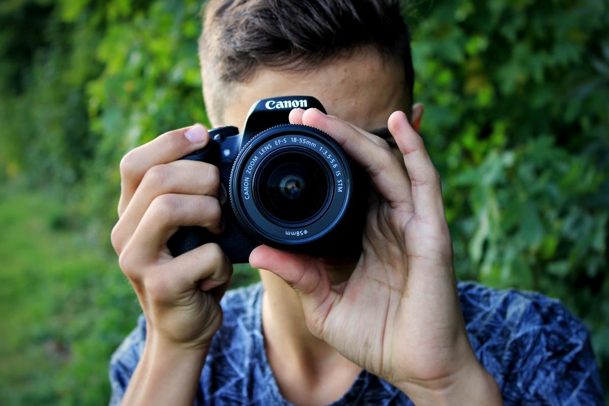 Opp_Photo_Video.jpg