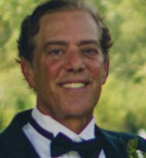 Jim Ventura_Jimmy Ventura_Board Member.jpg