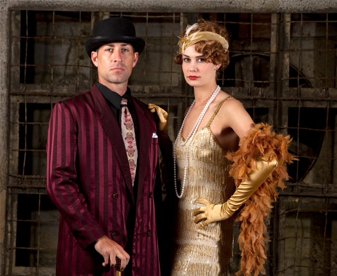 Flapper Couple Site.jpg