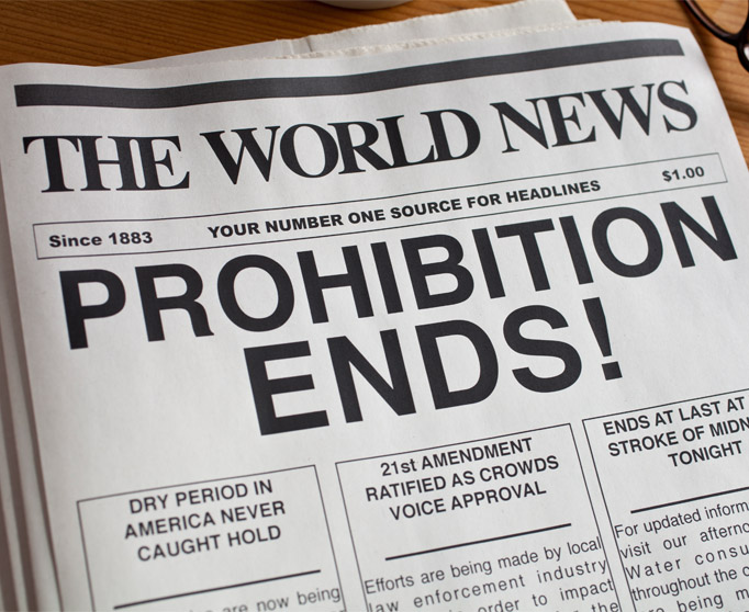 Prohibition Paper Site.jpg
