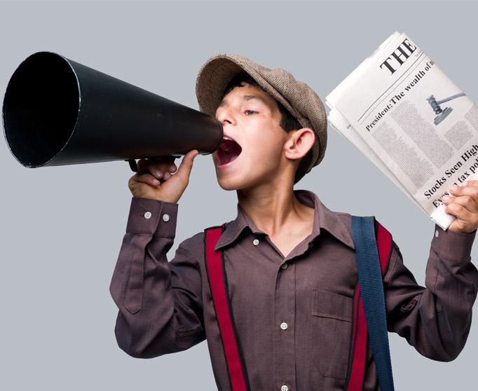 Newspaper Boy Site.jpg
