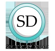 Logo_SpinninDiscs.png