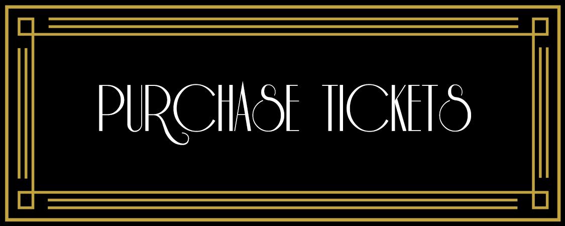 websitebutton_tickets copy.jpg