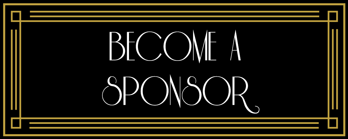 websitebutton_sponsor.jpg