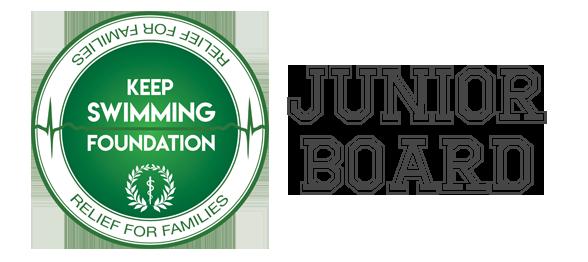 Junior Board Logo.png