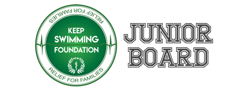 Junior+Board+Blog+Header.jpg
