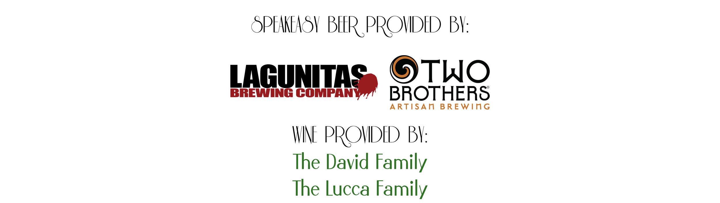Beer and Wine Sponsors update.jpg
