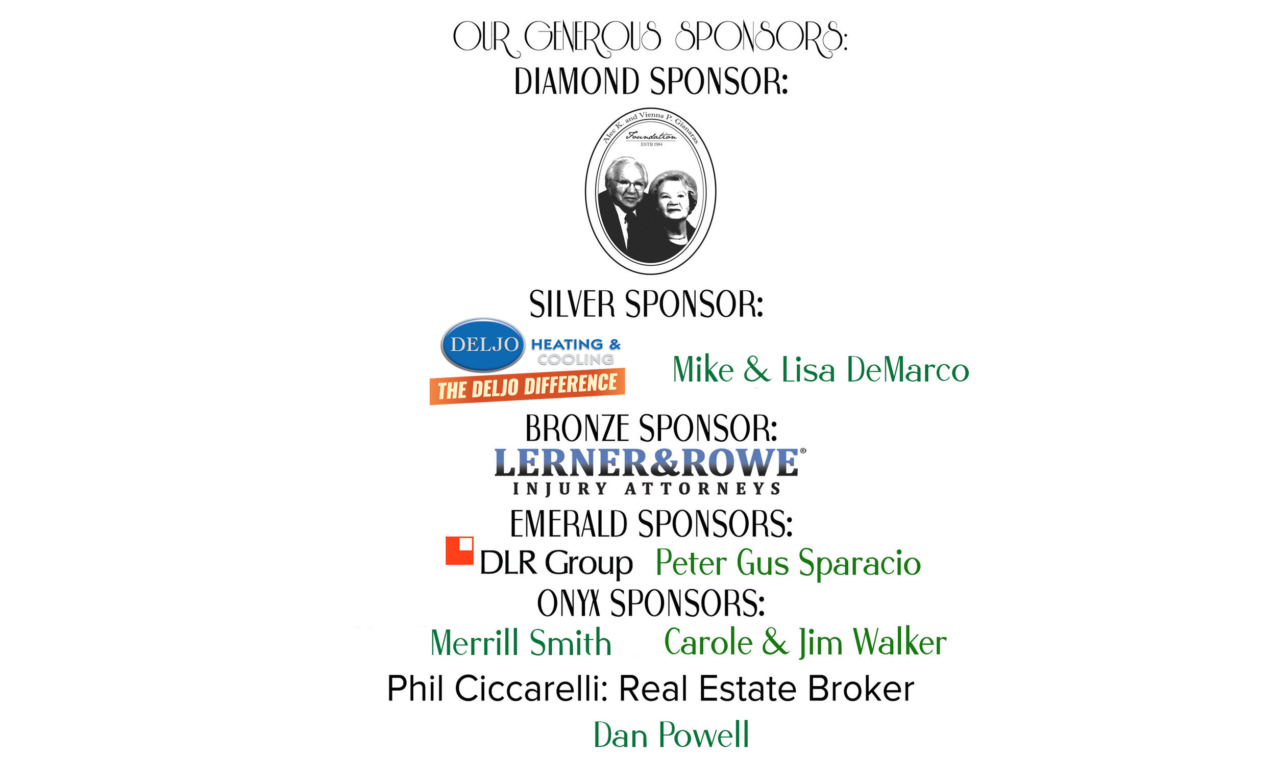 Updated Sponsors 911.jpg