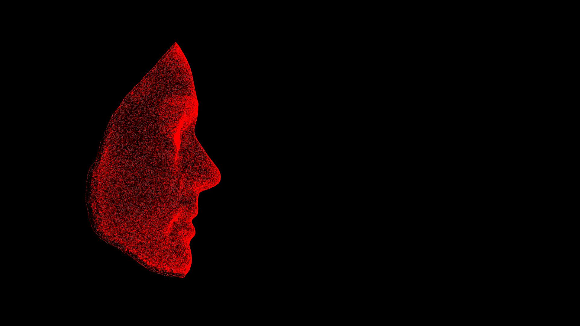 siii_mcrae pt cloud red 02_1920 x 1080.jpg