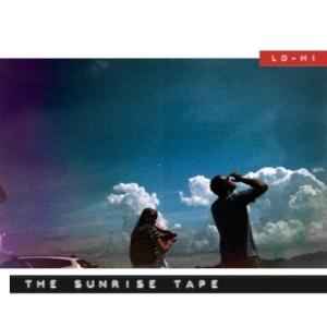 The Sunrise Tape Cover 4 (1).jpg