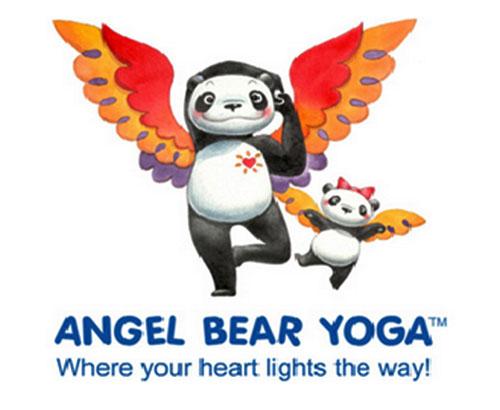 angel-bear.jpg
