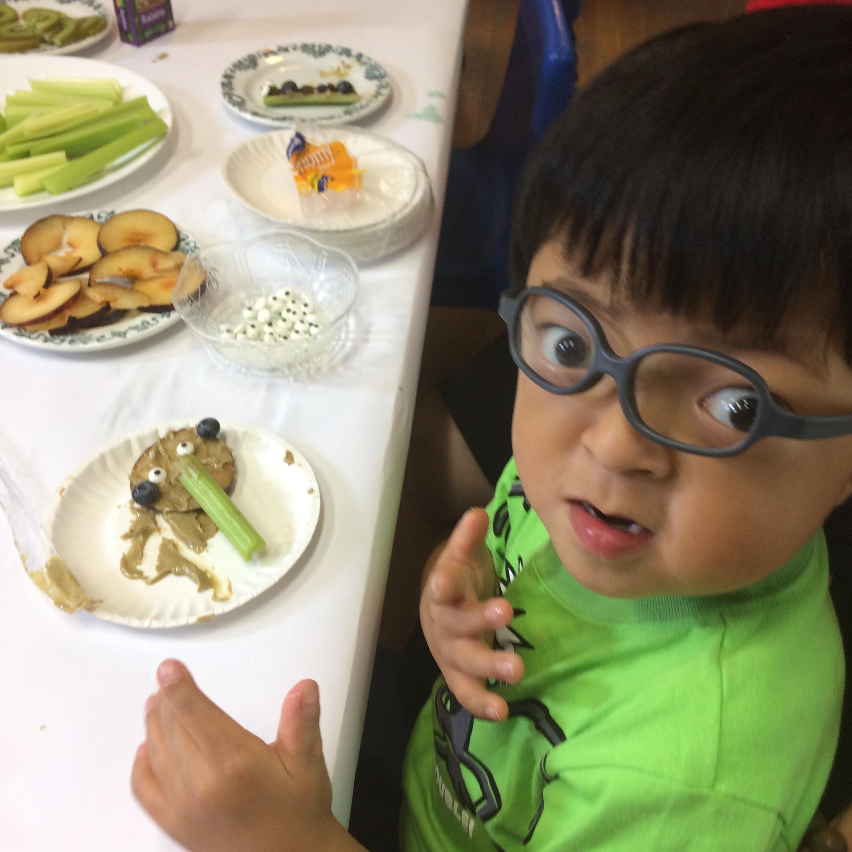 kids can cook.JPG